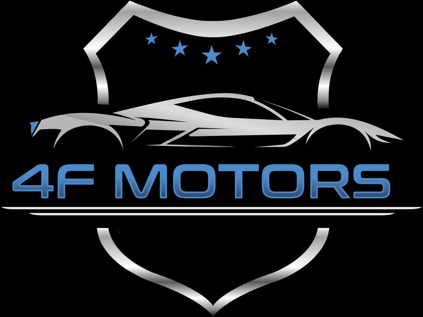 4F MOTORS