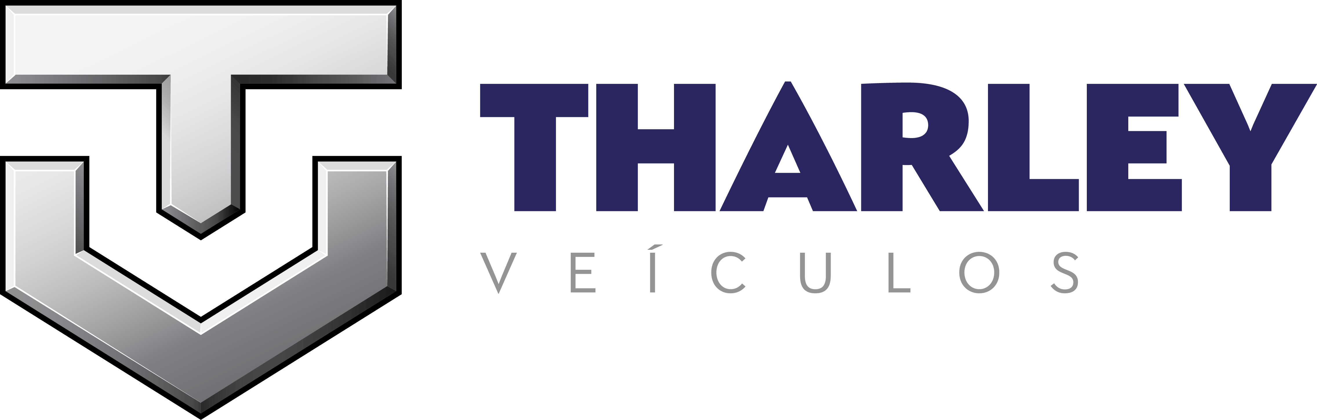 Tharley Veículos